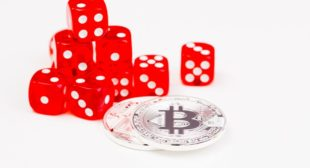 Slotland Online Gaming Site Now Offers Bitcoin Deposits and Withdrawals