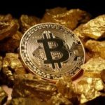 Bitcoin Gold Price Prediction: 2 Reasons Why BTG Will Sustain in the Crypto Market