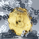 What Is Bitcoin Silver?