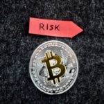 How Risky Are Cryptocurrencies?