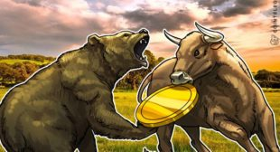 Suddenly, Cheeky Bitcoin Tops $6000, Ditching Analysts' Bear Market