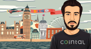 PR: Cointal, the First Multi-Cryptocurrency Peer-To-Peer Marketplace, Has Launched