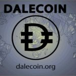 AN HIGHLIGHT ON DALECOIN CRYPTOCURRENCY AND UPDATES ON NEW FEATURES IN …
