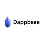 Dappbase – Decentralized Development Platform & API Library for the Ethereum Network