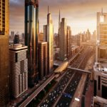 Dubai Hosts Govt-Backed Graduation of Ethereum Blockchain Developers