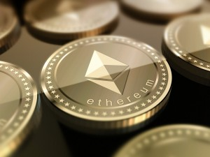 Ethereum Price Forecast – ETH Up More Than 5% on EEA Strength