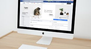 Thinking of Marketing With Facebook? Check this out