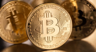 Gathering Bitcoins to Utilize In a Financial transaction
