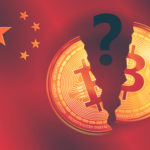 Speculations Running Rampant Chinese Ban on Bitcoin Trading Is Over