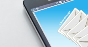 The Best E-Mail Marketing Guide On The Internet