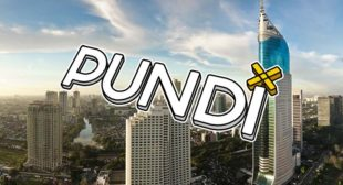 Pundi X Boosts ICO with Offer of First Cryptocurrency POS Device Free to Early Investors