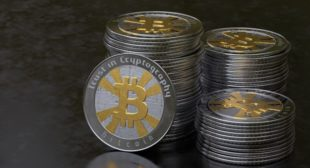 John McAfee: Governments Fear Cryptocurrencies Because They Can't Tax Them
