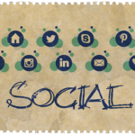 Social Media Marketing: Talk With Customers, Not At Them