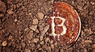 Why HODLing Is Hobbling Bitcoin's Prospects as a Common Currency