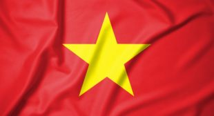 Vietnam University Starts Accepting Bitcoin for Tuition Fees