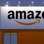 New Kid on Cryptocurrency Block: Amazon's in the Domain, 'Caution Is in Order'