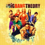 12.6M Viewers Will Hear About Bitcoin Watching The Big Bang Theory