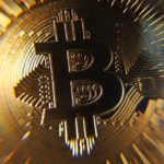 Bitcoin Hard Fork Called Off, Averting Major Disruptions And Turbulence In Cryptocurrency