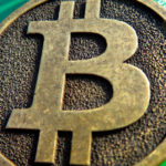 Bitcoin Cash Had a Big Day, Hinting at a Deep Conflict in the Cryptocurrency Community