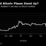 Bitcoin Jesus Praises New Coin After $7 Million Wager Falls Through