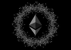 Ethereum Price Forecast: Vitalik Buterin Could Lead ETH to $1,000?