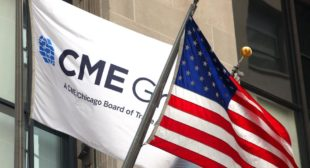CME Group Launching Bitcoin Futures In Q4 To 'Professionalize' Crypto Asset Class