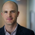 Bitcoin Gets a Boost as Coinbase Lures Hedge Funds, $10 Million Minimum Deposit