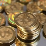 Is Bitcoin the future for Pakistan?