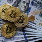 Why Bitcoin Costs Nearly Twice as Much in Zimbabwe as the Rest of the World Right Now