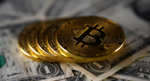 Analysis: Bubble or breakthrough? Bitcoin keeps central bankers on edge