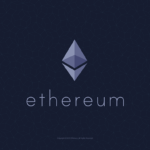 Why is it better to invest in Ethereum than other cryptocurrencies?