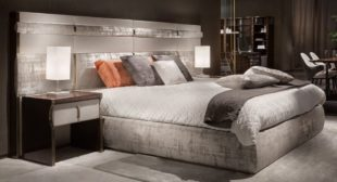 High-End Luxury Furniture Retailer becomes First to Accept Bitcoin in the UK