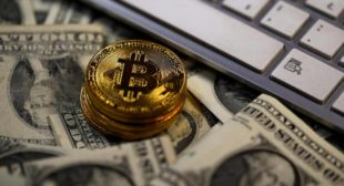 Bitcoin: Coinbase cryptocurrency broker loses bid to stop US tax probe