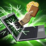 Hackers Target Cryptocurrency Wallets With New CryptoShuffler Trojan