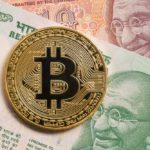 India's Central Bank isn't Adopting Bitcoin for Payments or Settlements