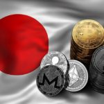 Physical Money Is Here To Stay – For Now, Says Bank Of Japan