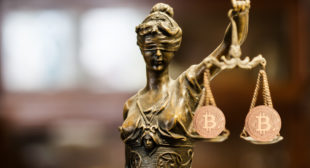 Coinbase Ordered to Turn Over Identities of 14355 Cryptocurrency Traders to the IRS