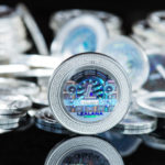Litecoin Popularity In Asia And Why The East Loves The Cryptocurrency