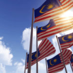 To Regulate or Not? Securities Commission in Malaysia Talk Up Cryptocurrency Framework