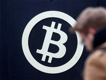 Global cryptocurrency crackdown sparks search for safe havens