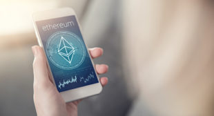 White Supremacists and Social Justice Activists Start Paying Attention to Ethereum Technology
