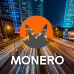 Monero's Multisignature Implementation Officially Enters Testing Phase