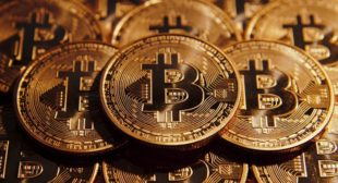 A law for cryptocurrencies was introduced in The State Duma