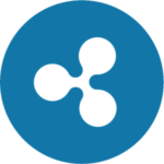 How to Buy Ripple – Best XRP Exchanges and Reviews for 2017