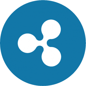 Cryptocurrency boom: Why everyone is talking about ripple