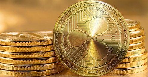 Cryptocurrency exchange canada ripple