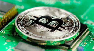 """Government regulation of cryptocurrency """"absolutely needed"""" in Australia"""
