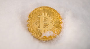 Bitcoin Classic Is No More, Long Live Bitcoin Cash