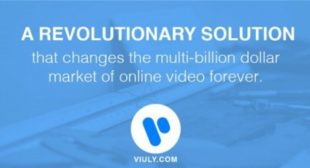 Viuly's VIU Token Airdrop to One Million Ethereum Wallets Begins, Trading Starts November 19