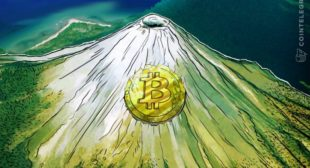 Goldman Sachs Predicts Bitcoin Price Consolidation Around $8000 Before Continuing Up
